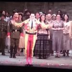 Овации за Кармен в Метрополитън опера