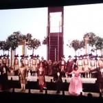 Севилският бръснар директно от Метрополитън опера