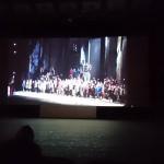 Фиделио в Миланската скала
