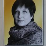 сопраното Веселина Василева