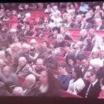 Кармен в Метрополитън опера