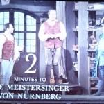 Нюрнбергските майстори певци пряко от Мет